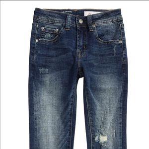 AG Kingston Boys Jeans